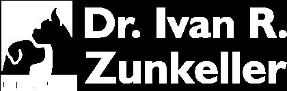 Home do Site Clínica Veterinária Ivan Zunkeller
